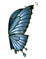 294-2943171_transparent-butterfly-wings-png-png-download_edited.png