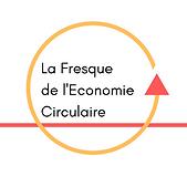 La Fresque de l'Economie Circulaire.png