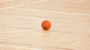 HVCC Girls' Basketball