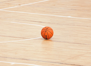 A Big Week Ahead for Local Basketball Matchups