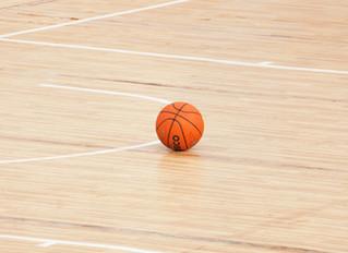 FKC Basketball Brackets