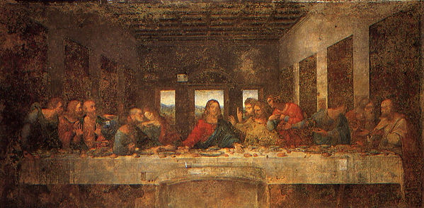 the-sast-supper-leonardo-da-vinci-1452-1