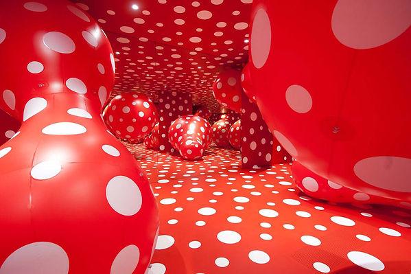 dots-obsession-full.jpg