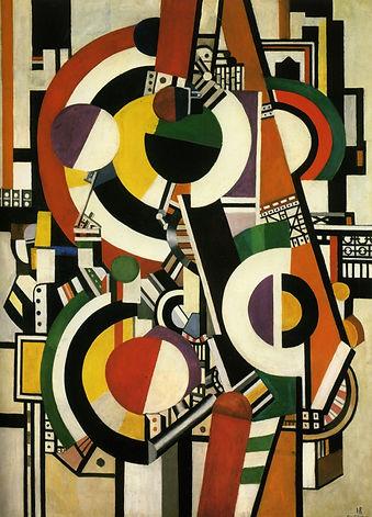036[amolenuvolette.it]1918_fernand_léger