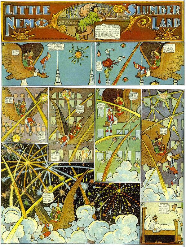 fs_little-nemo-1906-05-06.jpg