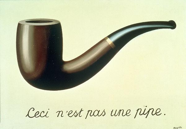 Magritte_La-Trahison-des-images_1929.jpg