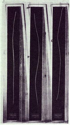Marcel_Duchamp_3_stoppages_étalon_1914.j