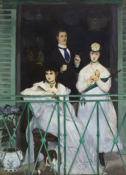 1200px-Edouard_Manet_-_The_Balcony_-_Goo