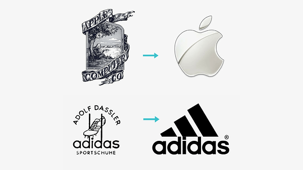 evolution-logos-marques (1).png