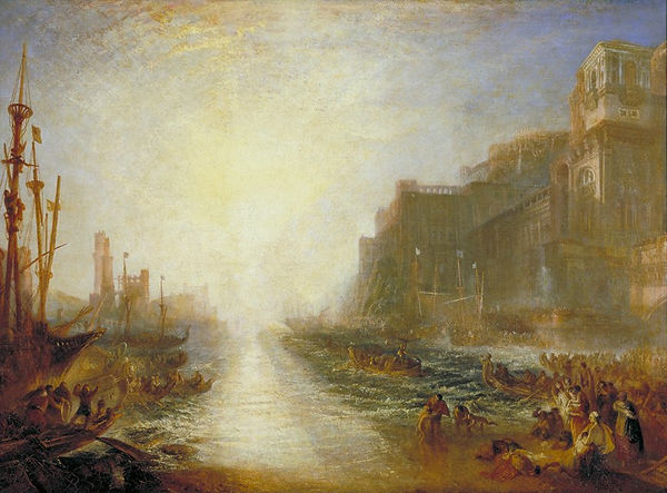 Joseph_Mallord_William_Turner_073.jpg