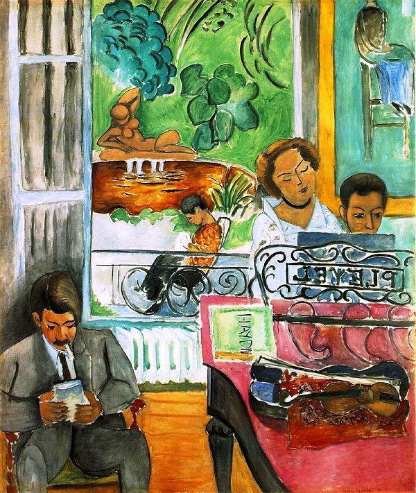Henri-Matisse_La-lecon-de-musique_1917-7