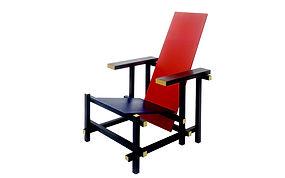 53390_fullimage_rietveld_chair_1120x.jpg