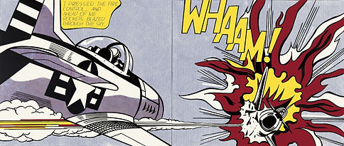 lichtenstein_whaam_1963_1.jpg