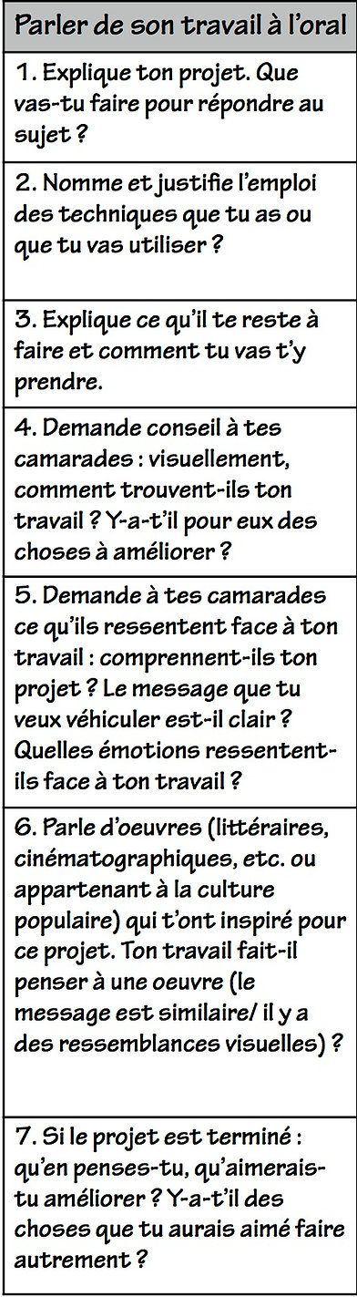 Parler_de_son_travail_à_l'oral.jpg