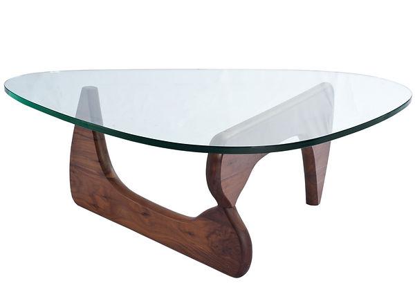 _-noguchi-cofee-table-vitra-1.jpg