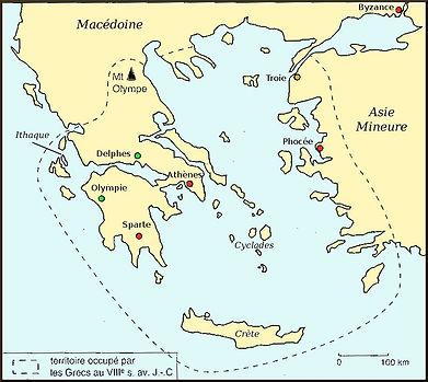 carte_monde_grec.jpg