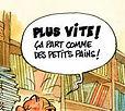 http___www.librairiegribouille.net_wp-co