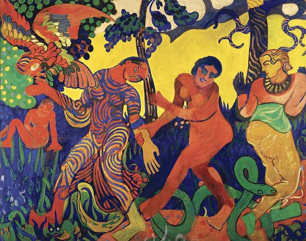 Danse-1906-huile-toile-185-228_0_1398_11