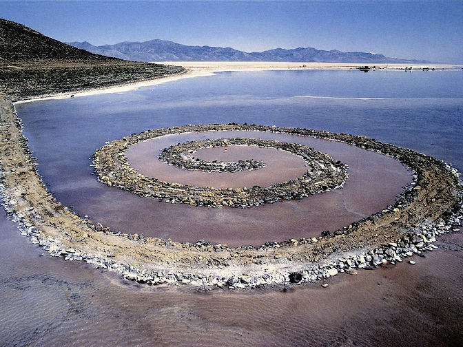 spiral-jetty-1.jpg