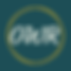 _OWR green background button plain.png