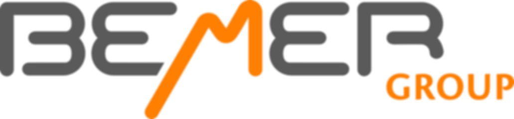 LOGO-BEMER_Group-RGB-WEB-02.jpg