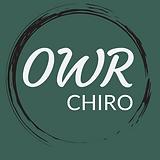 OWR Chiro logo.png