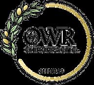 OWR-Chiro-Logo-RGB-1500px_edited.png