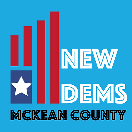 NewDemsMcKeCo.png