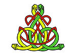 SFH_Logo-Snakes (1)_edited.jpg