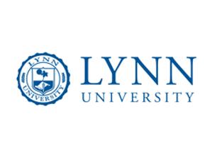 Clients-Lynn-University.png