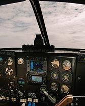trent-erwin-709610-unsplash.jpg