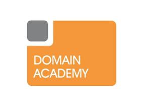 Domain Academy