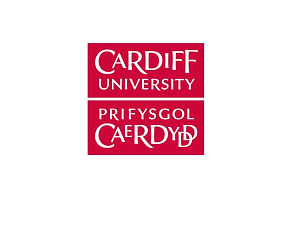 Cardiff-University-logo-for-website.jpg
