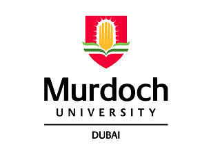 murdoch university in dubai