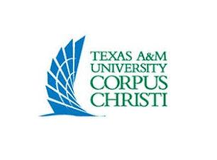 texas AM university corpus christi.jpg