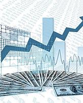 economics-minor-image_0.jpg