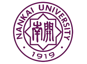 nankai university.png