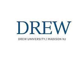 drew University.jpg