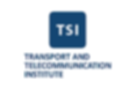 Transport And Telecommunication Institut