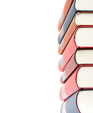 book-stack-books-education-48126.jpg