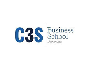 (C3S) business school