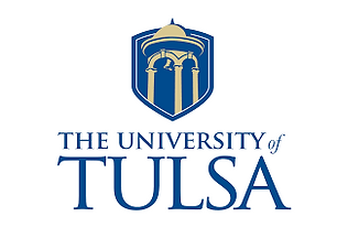 the university of tulsa.png