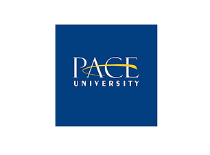 pace university 2.png