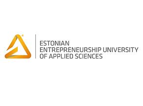 Estonian Entrepreneurship University Of