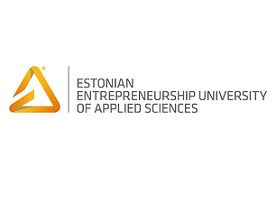 Estonian Entrepreneurship University Of