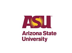 arizona state university downtown phoeni