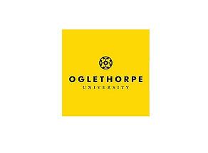 oglethorpe university.jpg