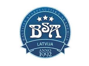Baltic International Academy.jpg