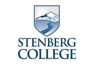 stenberg collage