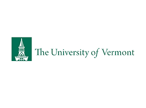 the university of vermont.png
